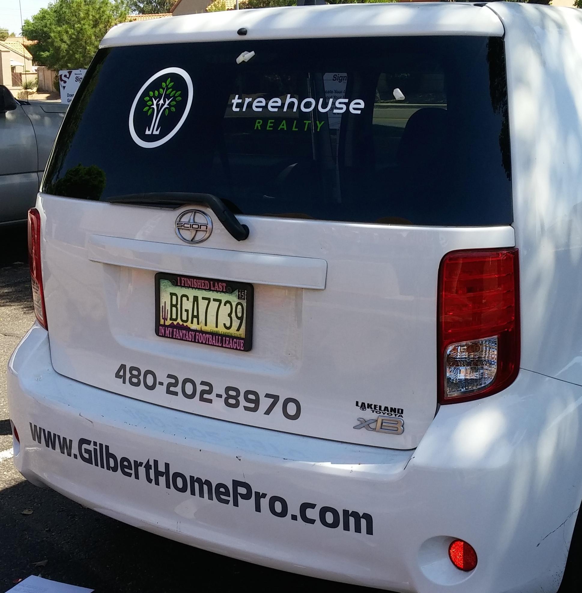 Gilbert Home Pros