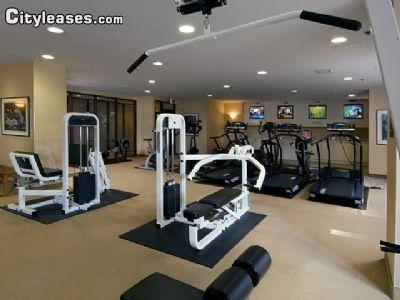 $1760 One bedroom Apartment for rent