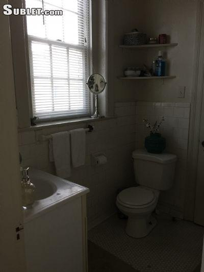 $1150 Two bedroom Apartment for rent