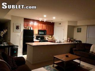$1677 Two bedroom Apartment for rent