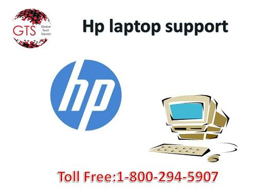 Hp support | Call 1-800-294-5907