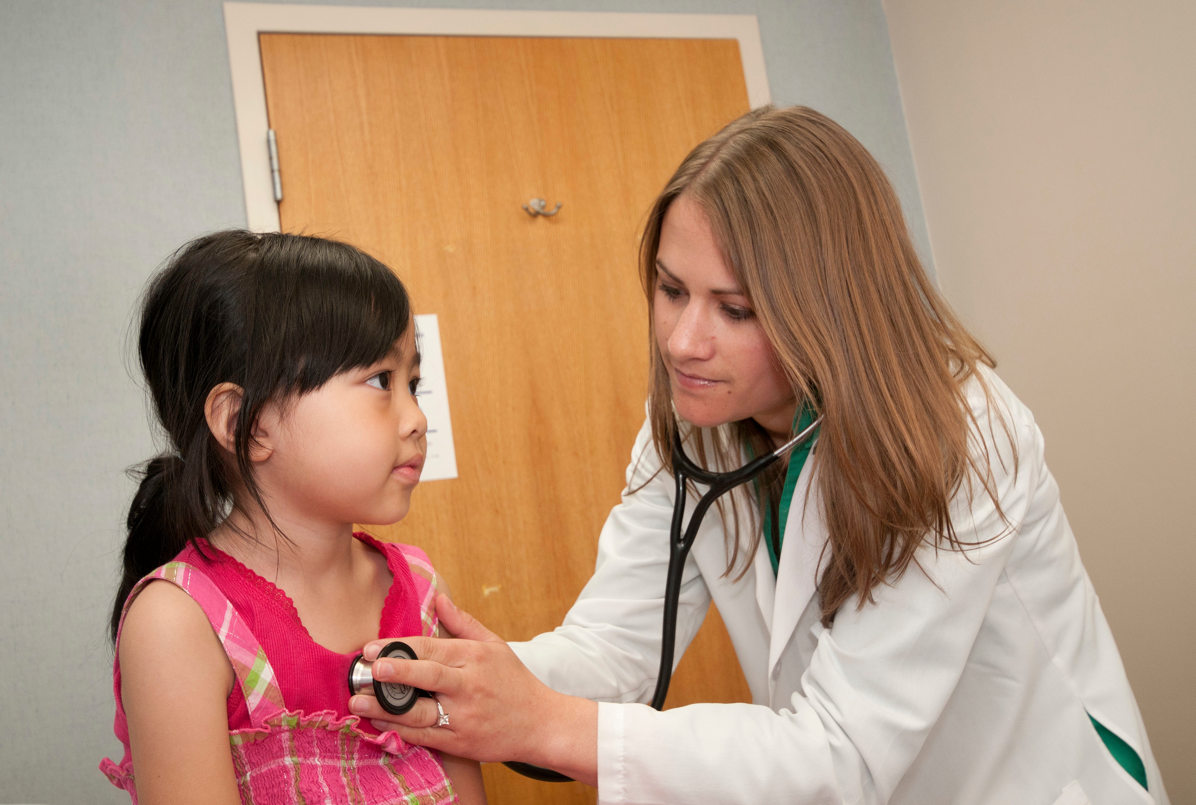 Allina Health East Lake Street Clinic