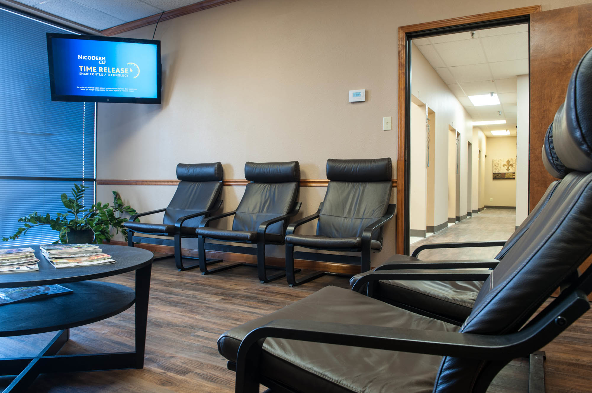 Prudent Family Dentistry