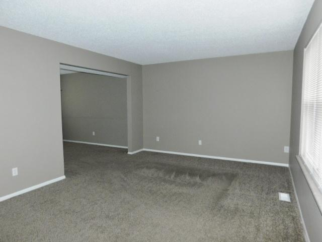 $1775 Four bedroom Apartment for rent
