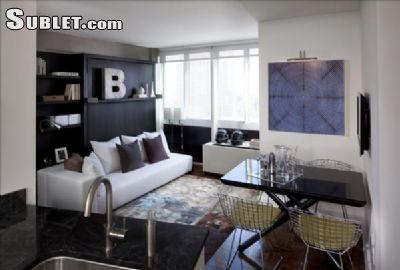 $3330 One bedroom Apartment for rent