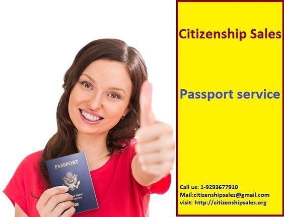 genuine passports for sale (+1 929-367-7910) (paperworks092@gmail.com)
