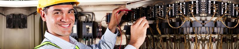 Call now! Professional Electricians in Pearland Tx – All source Electrical