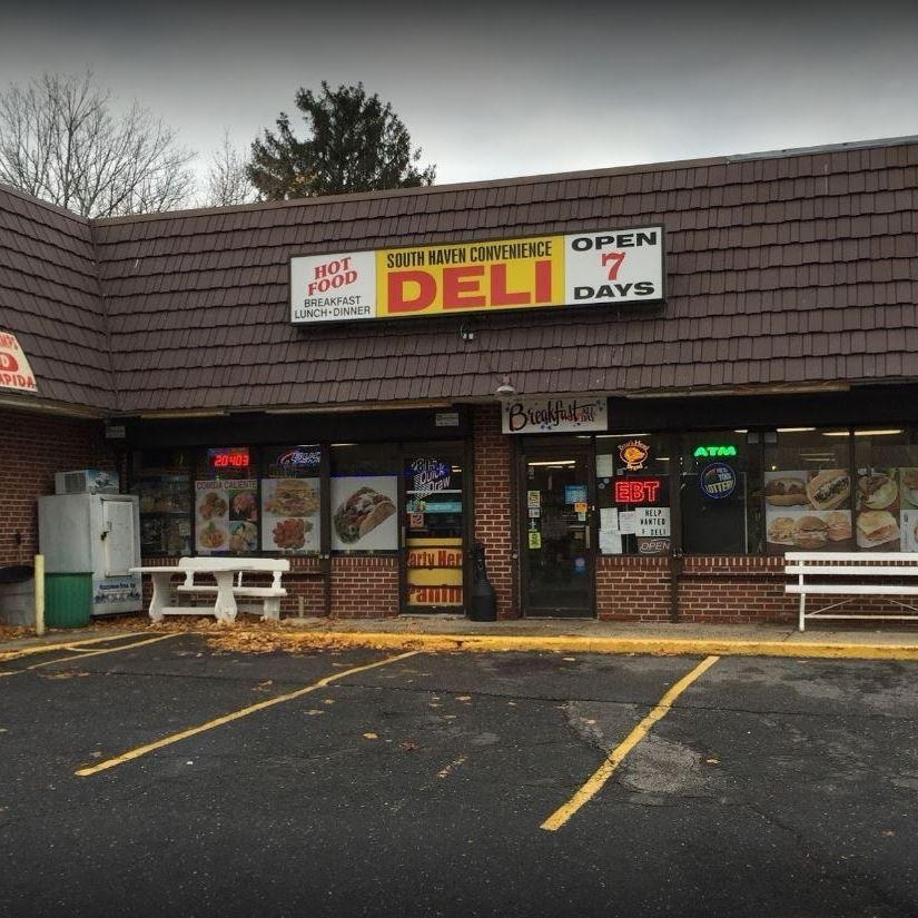 Southhaven Convenience Store and Deli