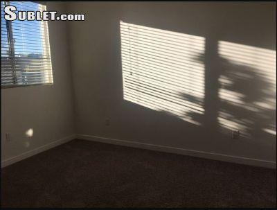 $4095 Two bedroom Townhouse for rent