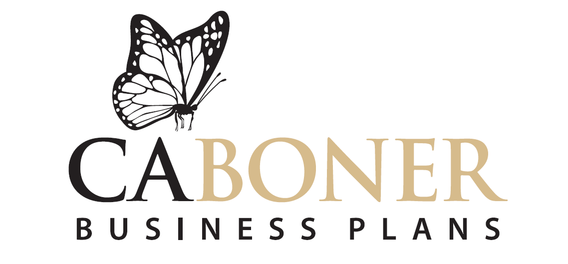 CA Boner Business Plans