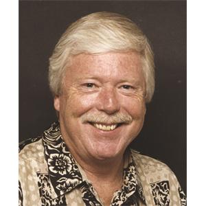Wayne O'Brien - State Farm Insurance Agent