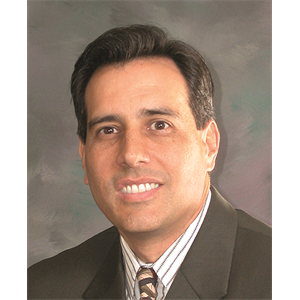 Chris Nickas - State Farm Insurance Agent