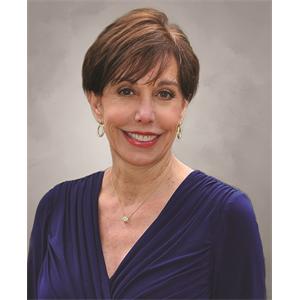 Debra Braddock - State Farm Insurance Agent