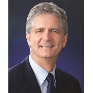 Ric Coffey - State Farm Insurance Agent