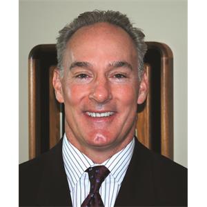Tom Ledwidge - State Farm Insurance Agent