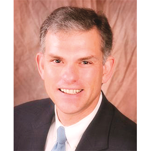John M Kizziah - State Farm Insurance Agent
