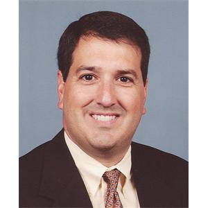 Jim Jaramillo - State Farm Insurance Agent