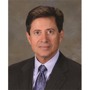 Jay Littlejohn - State Farm Insurance Agent