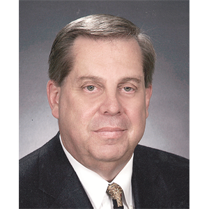 Bill Doyle - State Farm Insurance Agent