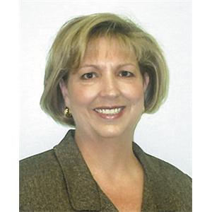 Linda Pforte - State Farm Insurance Agent