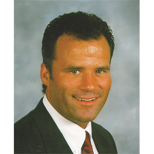 Jose' Castillon - State Farm Insurance Agent