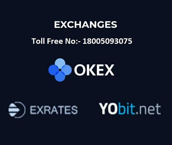 My Yobit account is hacked, how to recover?