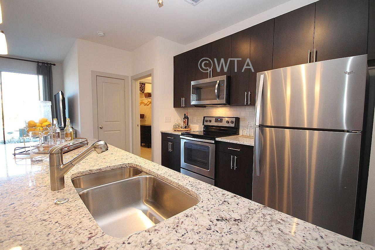 $1051 One bedroom Apartment for rent