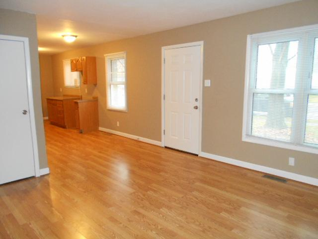 $980 Three bedroom Apartment for rent