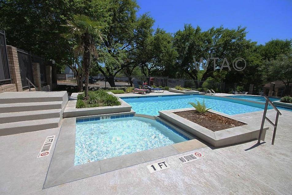 $1005 One bedroom Apartment for rent