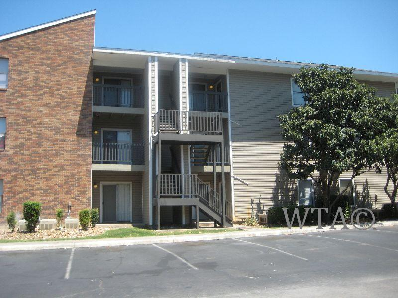 $745 One bedroom Apartment for rent