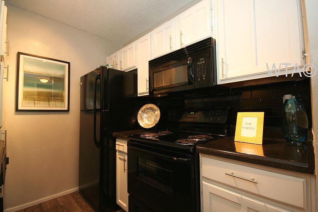 $884 One bedroom Apartment for rent