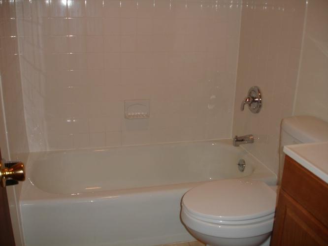2 beds 2 baths 1,320 sqft