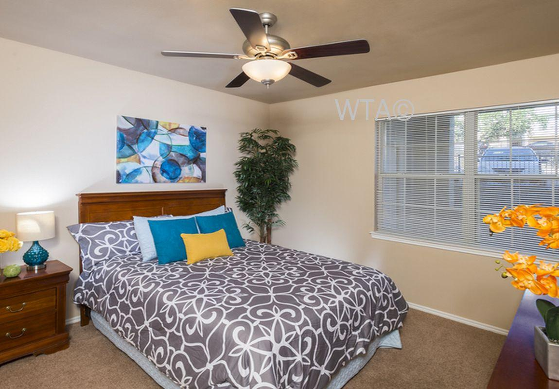 $1352 Two bedroom Apartment for rent