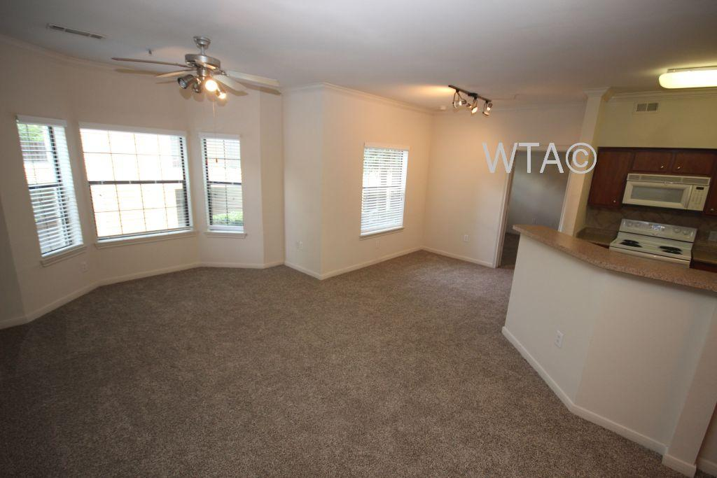 $924 Two bedroom Apartment for rent