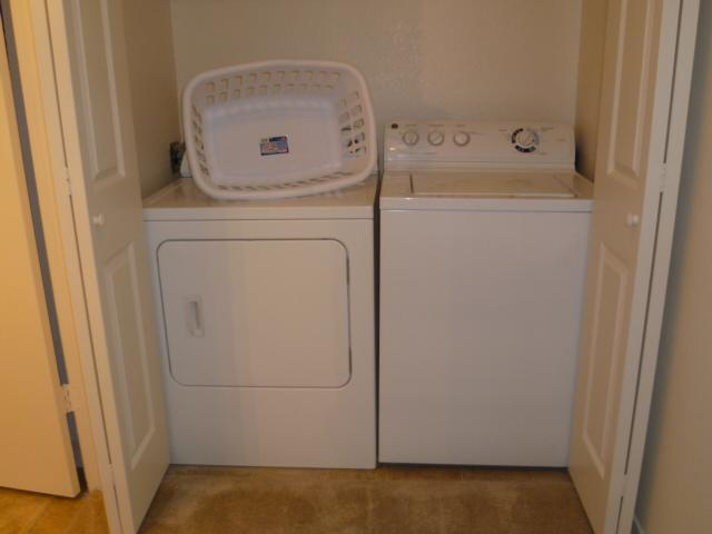 $6780 One bedroom Apartment for rent
