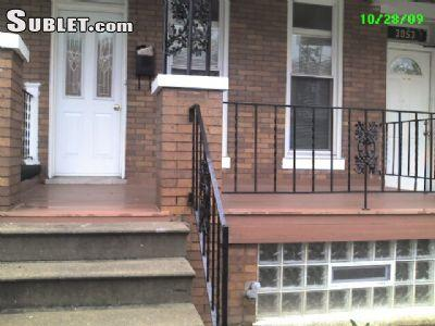 $1395 Three bedroom Townhouse for rent