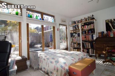 $4950 Two bedroom House for rent