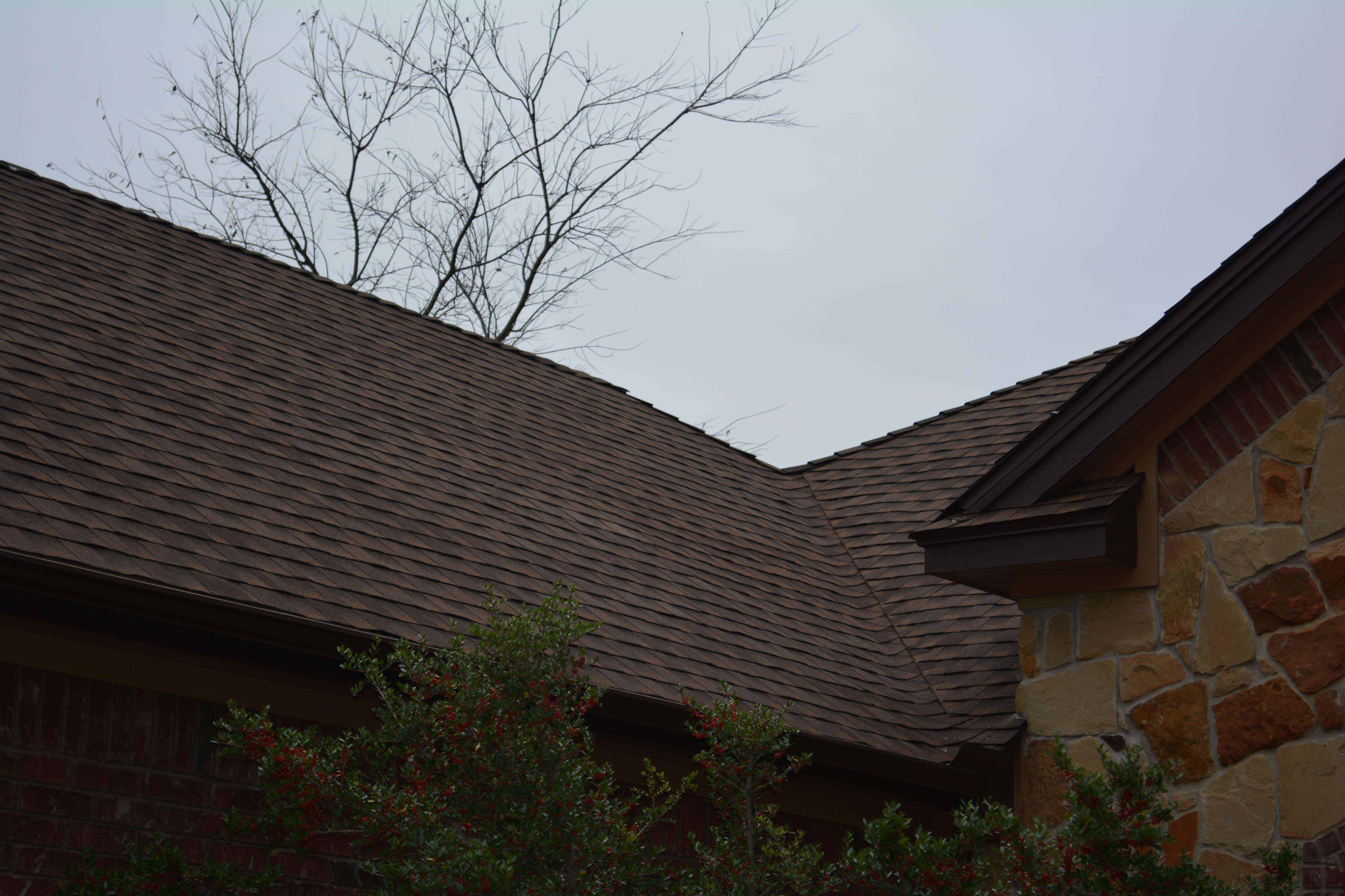 D V Roofing And Remodeling