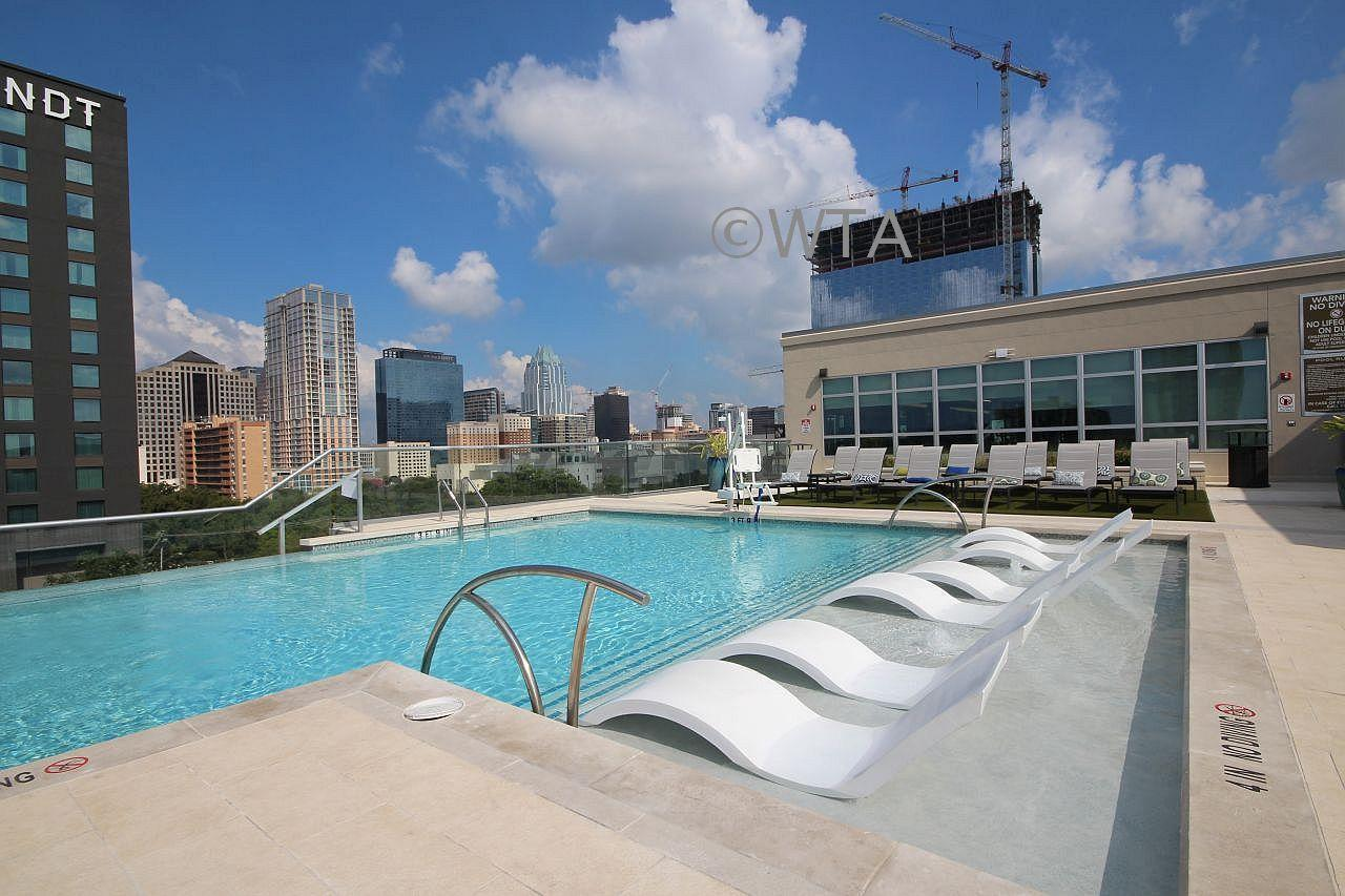 $2595 One bedroom Apartment for rent