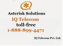 Best Asterisk Solution Provider Company +1-888-899-4471