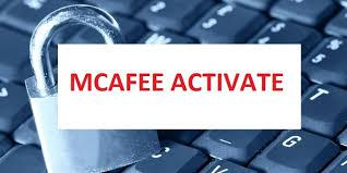 Mcafee Activate | Mcafee.com/Activate