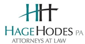 Business and Corporate Lawyers in NH