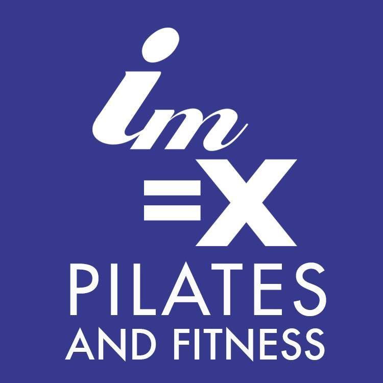 IM=X Pilates and Fitness