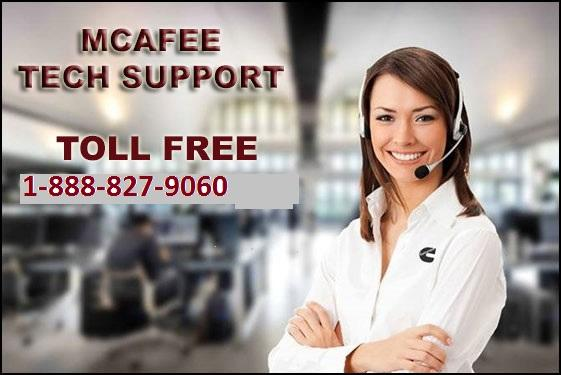 How do I add a device to my McAfee account?