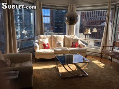 $6500 Two bedroom Apartment for rent