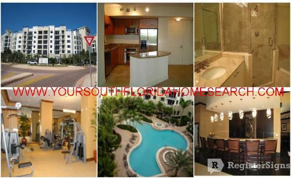 $1900 Two bedroom Apartment for rent