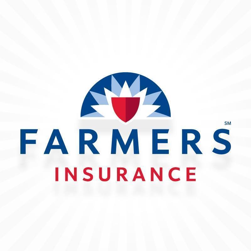 Farmers Insurance - Richard Hartgrove