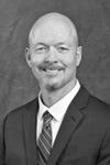 Edward Jones - Financial Advisor: Lance Cox