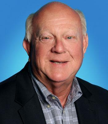 Allstate Insurance: Rusty Russ
