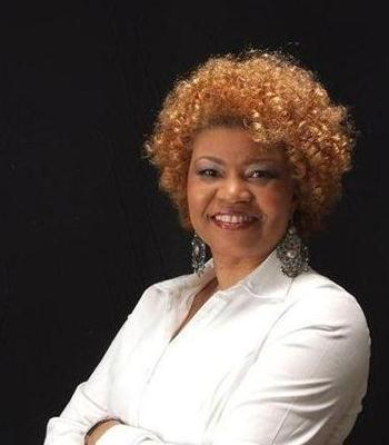 Allstate Insurance: Ruth Williams